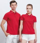 广告衫的颜色要怎么选择
